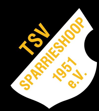 TSV Sparrieshoop