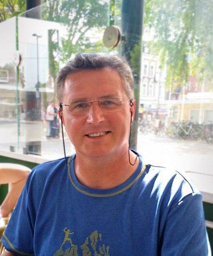 Detlef Jermies