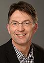 Frank Ehlert