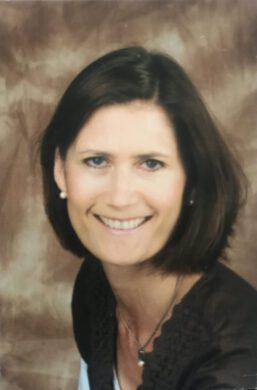 Julia Eisfeld